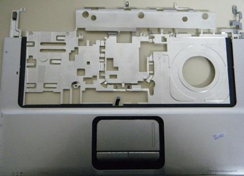 carcasa superior laptop hp pavilion dv6700