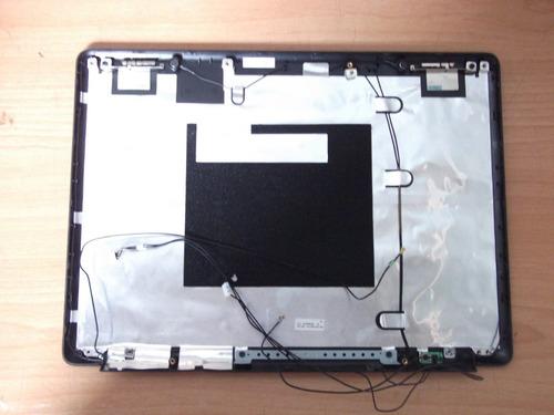carcasa superior (pantalla) compaq presario v3000  vbf