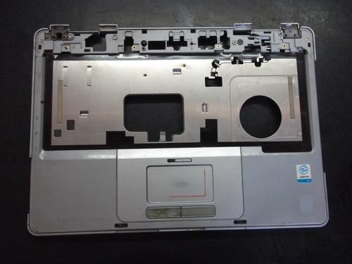 carcasa superior para compaq presario v2000 vbf