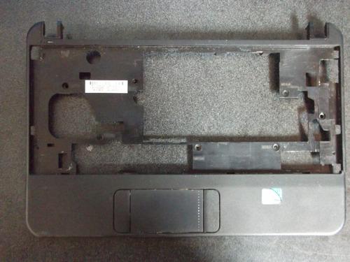 carcasa superior (touch) para compaq mini cq10-120la   vbf