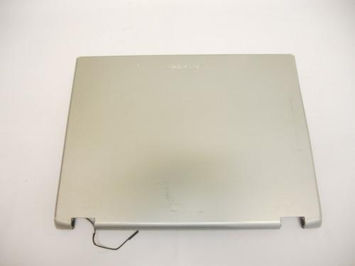carcasa superior/bezel lenovo 3000 n100 p/n  apzhy000700