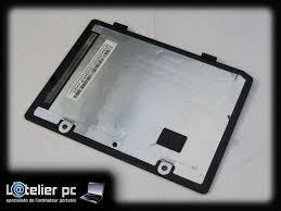 carcasa tapa disco duro acer aspire kav60 d250 ap084000k009