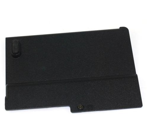 carcasa tapa disco duro toshiba a205 a215 a210 v000927190