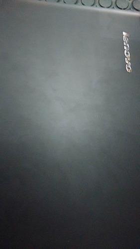 carcasa tapa display lenovo g50 ap0th000100