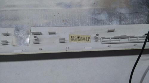 carcasa tapa display sony pcg-61b11u wis604mp