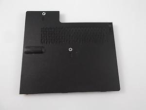 carcasa tapa memoria ram hp compaq f500 f700 3aat6rdtp07