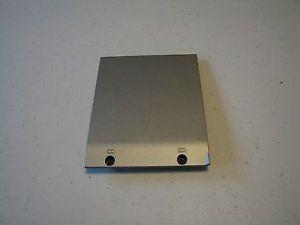 carcasa tapa memoria ram hp dv1000 3ict1rdtp00 cover dv1005a