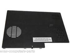 carcasa tapa memoria ram,red wifi mx8738 mx6004 39pa6tdta00