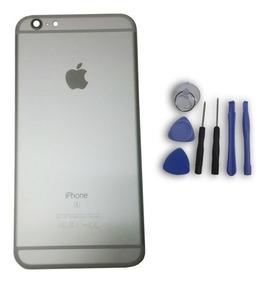 48253aeb019 Chasis Iphone 6s - Carcasa iPhone en Mercado Libre México