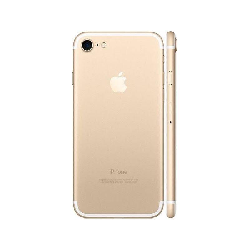 89828e7dc68 Carcasa Tapa Trasera iPhone 7g A1660/a1778/a1779 - $ 2.370,00 en ...