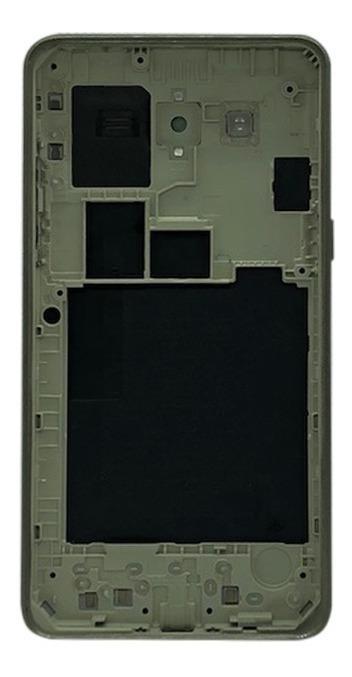 623640d72b3 Carcasa Tapa Trasera Marco Completa Samsung J7 Neo J701 - $ 200.00 ...