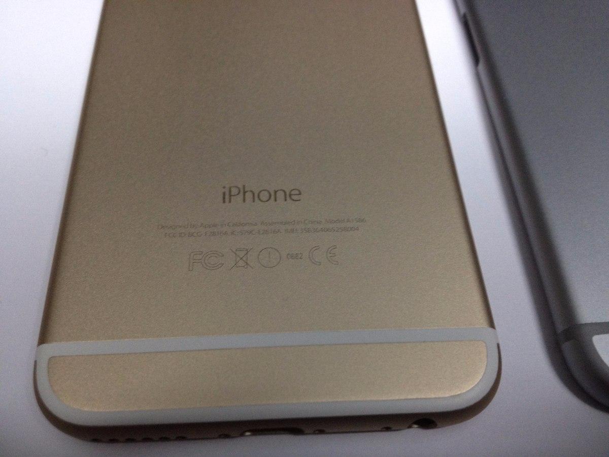 Carcasa Con Tapa Iphone