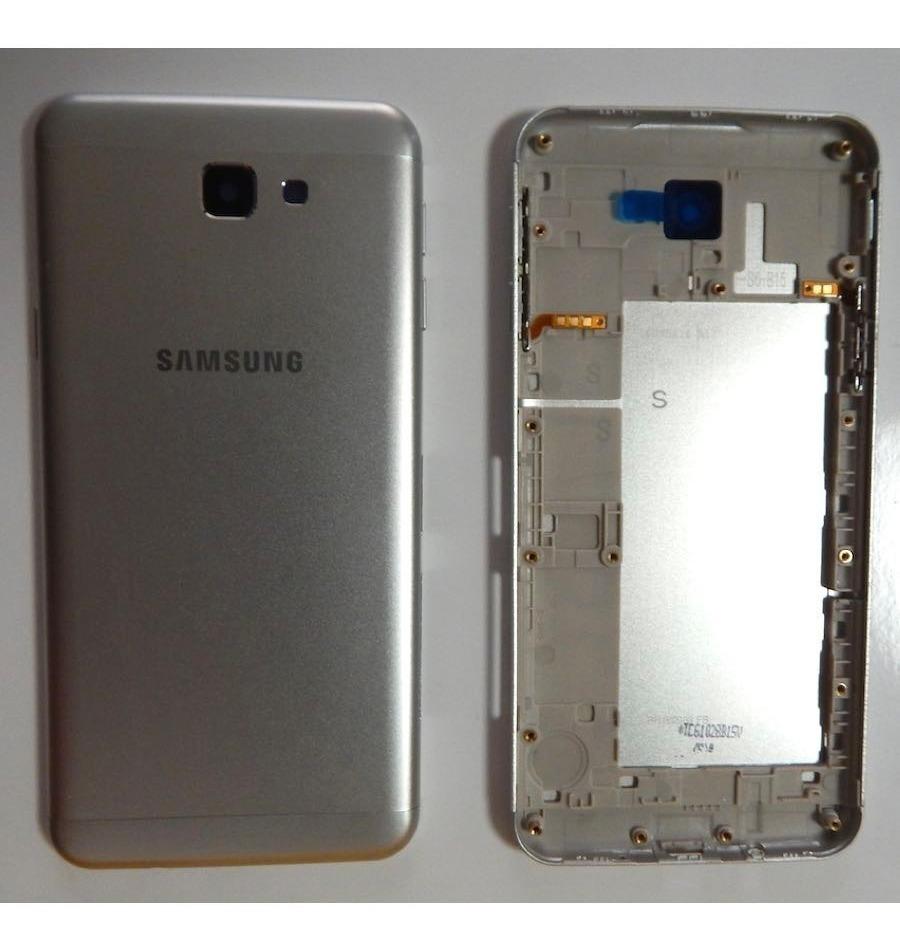 01de73bf5da Carcasa Tapa Trasera Para Samsung Galaxy J5 Prime - $ 699,99 en ...