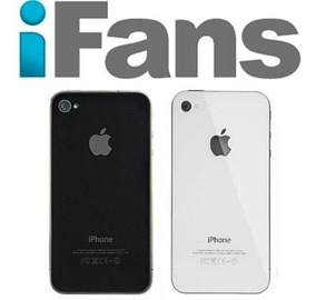 91b2a728586 Carcasas iPhone en Mercado Libre Argentina