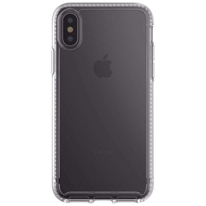 carcasa tech21 iphone x
