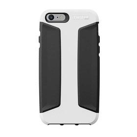 Carcasa Thule Atmos X3 iPhone 7 / iPhone 8