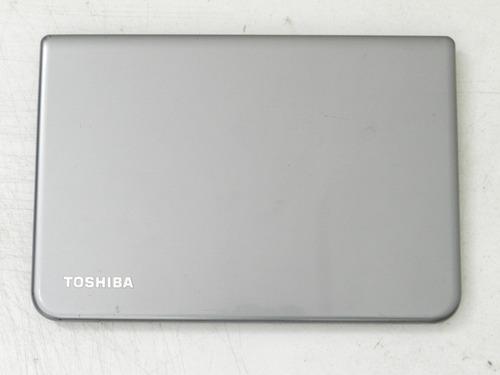 carcasa toshiba l40 d ap0wf000120 toca113