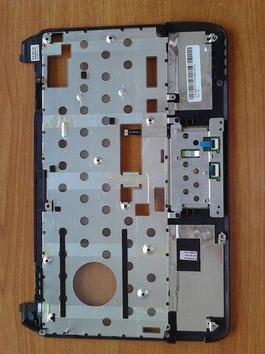 carcasa touchpad acer aspire one za3
