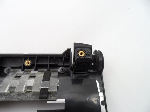 carcasa touchpad acer aspire one zg5 zye3qzg5tatnooo81127