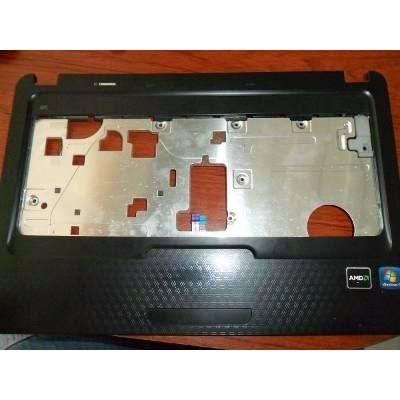 carcasa touchpad cq42