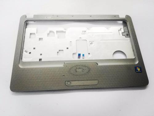carcasa touchpad hp g42