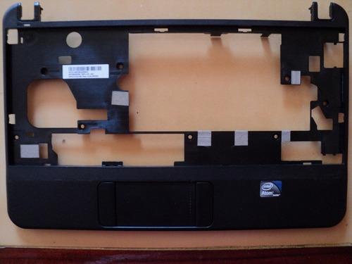 carcasa touchpad palmrest hp mini 110