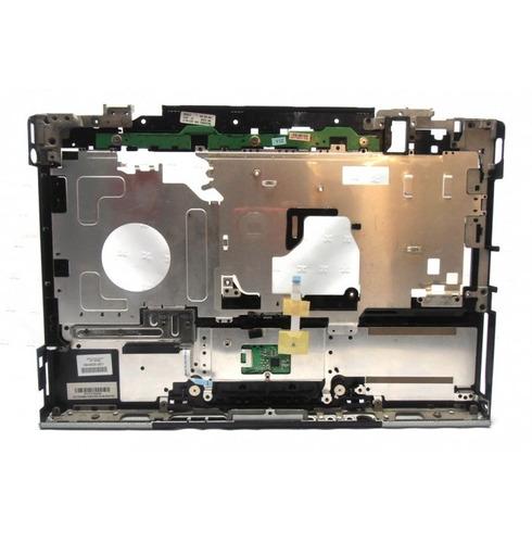 carcasa touchpad para hp dv1000 ipp5