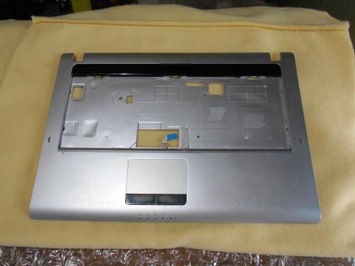 carcasa samsung rv410
