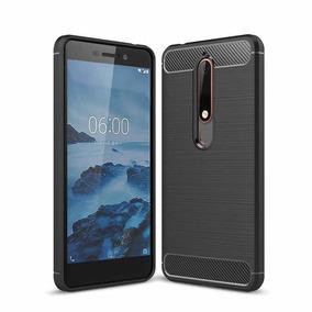 10f662bb1bc Carcasas, Fundas y Protectores Carcasas y Fundas para Celulares Nokia en RM  (Metropolitana) en Mercado Libre Chile