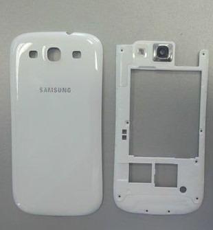 carcasa samsung galaxy s3 gt-i9300