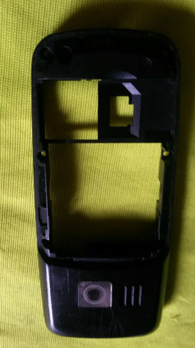 carcasa trasera de t521,  de huawei,  made in china.