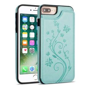 ueebai case for iphone xs