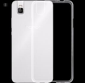350ef3de385 Carcasa Celular Huawei Shot - Celulares y Telefonía en Mercado Libre Chile
