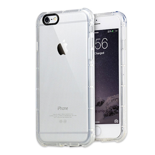 carcasa valkit funda ideal para iphone 6, para iphone 6s, c