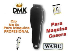74e8e4eff58 Carcasa Para Maquinas Wahl Super Taper - Afeitadoras y Accesorios en Mercado  Libre Venezuela