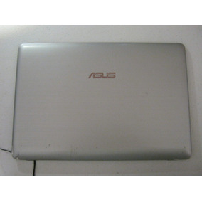 ASUS X44H NOTEBOOK INSTANT ON WINDOWS 7 64BIT DRIVER DOWNLOAD