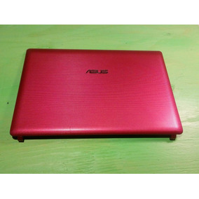 ASUS EEE PC X101CH NETBOOK ATHEROS LAN WINDOWS 7 64 DRIVER