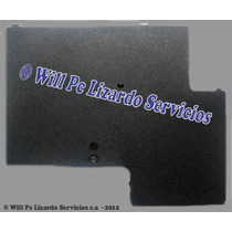 Tapa De Memoria Para Portatil Toshiba A105