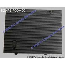 Tapa De Disco Duro Para Portatil Compaq C300 / V5000