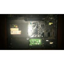 Carcasa De Laptop Doneview N1415