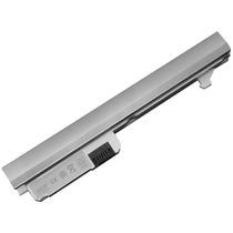 Excelente Bateria Laptop Mini Hp 2133 Y 2140 En Español