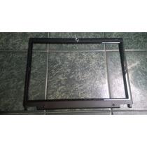Carcasa Frontal De Pantalla De Laptop Venezolana D2010