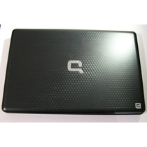 Carcasa Para Laptop Hp Cq62