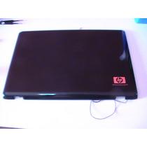 Carcasa Posterior De Pantalla Laptop Hp Pavilion 2000 Series