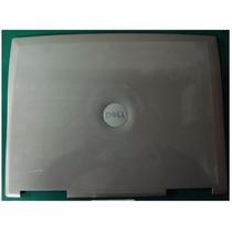 Carcasa Completa Dell Latitude D800 Inspiron 8500 8600 M60