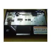 Vendo Carcasa Inferior Para Minilaptop Siragon Ml1030 + Mem