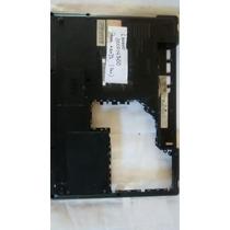 Carcasa Abajo Lenovo 3000 N500