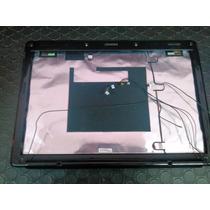 Carcasa Para Laptop Compaq Presario V3000