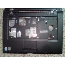 Carcasa Completa Para Lenovo 3000 N200