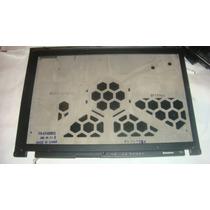 Carcasa De Pantalla De Lenovo T61 Usado Soy Tienda